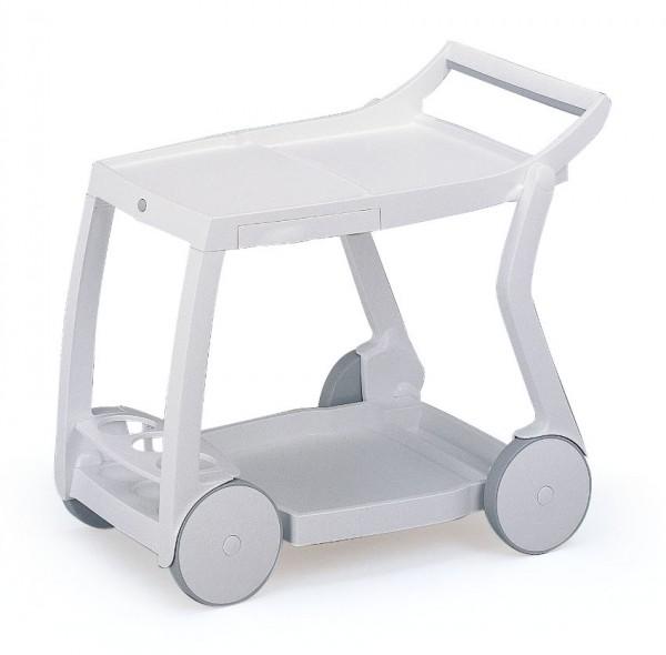 BEST FREIZEITMÖBEL Servierwagen Galileo