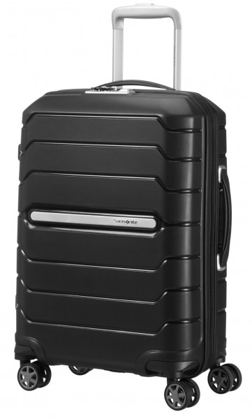 SAMSONITE Flux Spinner 55