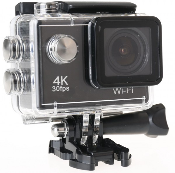DENVER Actioncam ACK-8058W