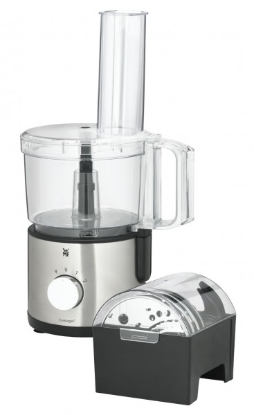 WMF Kult X Küchenmaschine