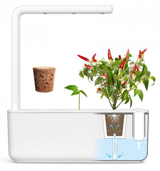 EMSA Smart Garden 3