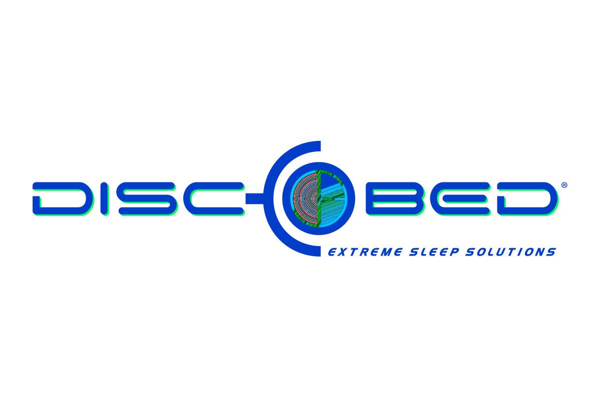 DISCO-O-BED
