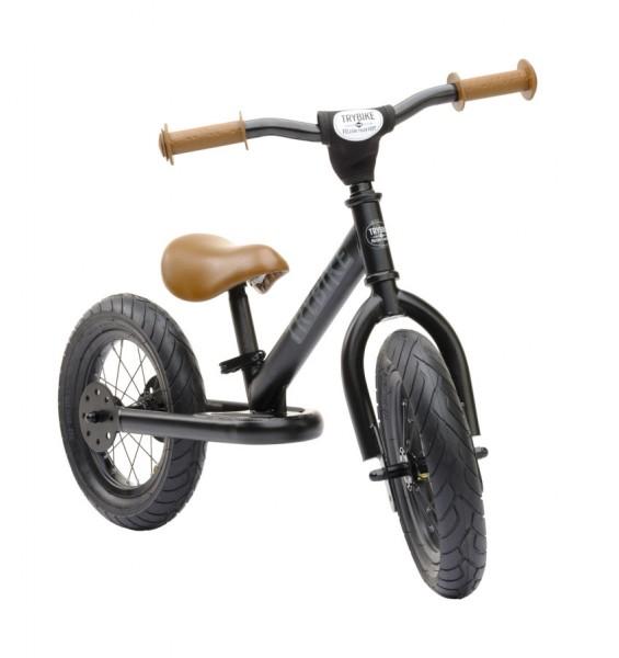 KLEINE FLITZER Trybike steel 3wheeler